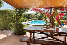Holiday home 811832 for 5 persons in Pollença