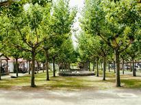 Ferienhaus 811837 für 2 Personen in La Puebla de Roda