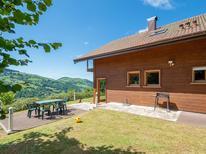 Ferienhaus 811843 für 9 Personen in La Bresse