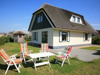 Ferienhaus 811847 für 6 Personen in Julianadorp