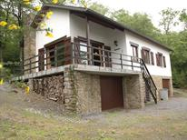 Ferienhaus 812104 für 6 Personen in Durbuy