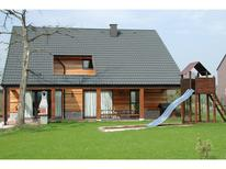 Ferienhaus 812105 für 12 Personen in Durbuy