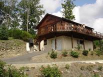 Ferienhaus 812108 für 8 Personen in La Roche-en-Ardenne