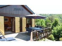 Ferienhaus 812109 für 6 Personen in La Roche-en-Ardenne