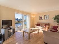 Ferienhaus 812128 für 6 Personen in Gasselternijveen