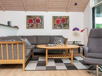Ferienhaus 812168 für 8 Personen in Kelstrup Strand