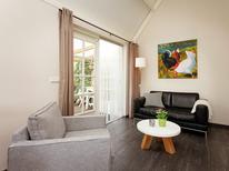 Ferienhaus 812290 für 4 Personen in Ravenstein