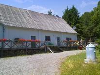 Vakantiehuis 812363 voor 4 personen in Oberreifferscheid