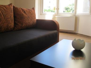 Ferienwohnung 812601 für 4 Personen in Karlsbad