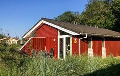 Studio 812625 for 2 adults + 2 children in Travemünde-Priwall