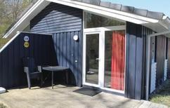 Studio 812631 for 2 adults + 2 children in Travemünde-Priwall