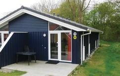 Rekreační byt 812633 pro 2 dospělí + 2 děti v Travemünde-Priwall