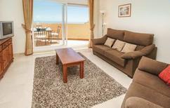 Ferienwohnung 812645 für 4 Personen in Mijas Urbanisation Riviera