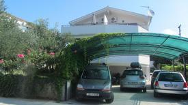 Holiday apartment 812855 for 4 persons in Sveti Filip i Jakov