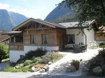 Holiday home 812899 for 6 persons in Sautens