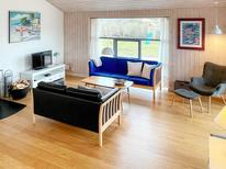 Holiday home 813080 for 8 persons in Stubbekøbing