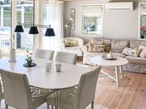 Rekreační dům 813082 pro 4 osoby v Marielyst