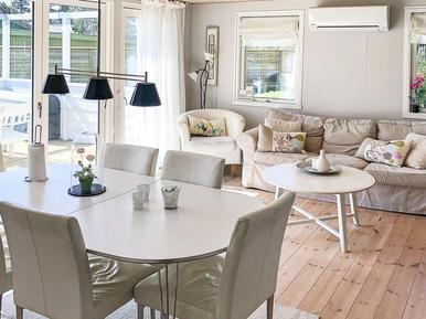 Ferienhaus 813082 für 4 Personen in Marielyst