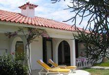 Holiday home 813105 for 1 adult + 1 child in Playa del Inglés