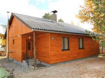 Vakantiehuis 813115 voor 8 personen in Turracherhöhe