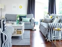 Ferienhaus 813279 für 8 Personen in Nieuw-Loosdrecht