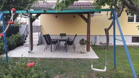 Vakantiehuis 813400 voor 8 personen in Pakoštane