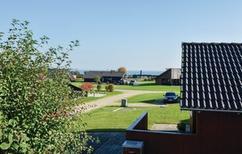 Villa 813516 per 6 persone in Grønninghoved Strand