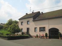 Appartement 813548 voor 2 personen in Deudesfeld