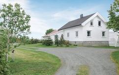 Ferienhaus 813619 für 10 Personen in Farsund