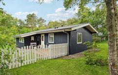 Ferienhaus 813703 für 5 Personen in Lyngs