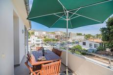 Holiday home 813811 for 6 persons in Cala de Sant Vicenç