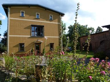 Holiday home 813856 for 6 persons in Janowice Wielkie
