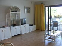 Holiday apartment 813863 for 4 persons in Los Gigantes