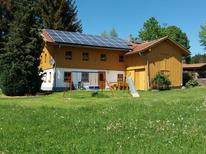 Ferienhaus 813974 für 8 Personen in Viechtach