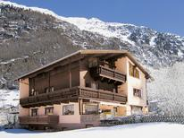 Holiday home 814025 for 16 persons in Zwieselstein