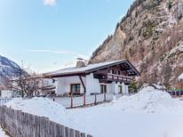 Maison de vacances 814026 pour 10 personnes , Laengenfeld Huben