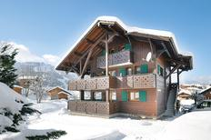 Holiday home 814060 for 12 persons in Morzine