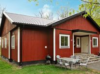 Holiday home 814073 for 6 persons in Tjörnarp