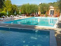 Ferienwohnung 814104 für 4 Personen in Imperia-Porto Maurizio