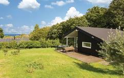 Dom wakacyjny 814150 dla 6 osób w Veddinge Bakker