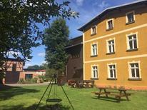 Casa de vacaciones 814213 para 16 personas en Janowice Wielkie