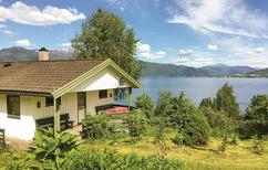 Holiday home 814234 for 2 persons in Balestrand