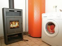 Ferienhaus 814307 für 10 Personen in Sankt Peter am Kammersberg