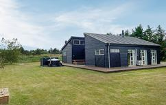 Maison de vacances 814327 pour 10 personnes , Helligsø Drag