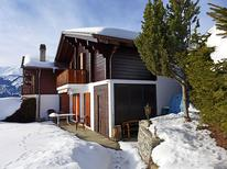 Holiday home 814527 for 5 persons in Crans-Montana