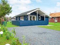 Ferienhaus 814616 für 4 Personen in Hovborg