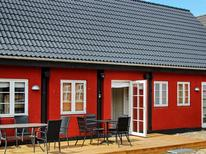 Holiday apartment 814630 for 4 persons in Aakirkeby