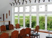 Holiday home 814641 for 10 persons in Agger