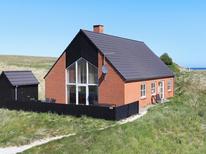 Vakantiehuis 814645 voor 10 personen in Vigsø