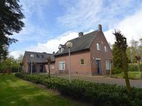 Ferienhaus 814687 für 14 Personen in Valkenswaard
